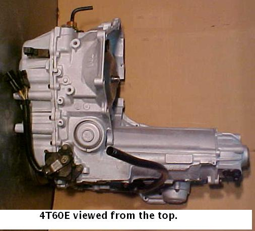 700r4 Transmission Valve Body Diagrams Http Wwwjustanswercom Chevy