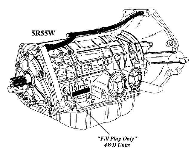 saturn vue fuse box diagram
