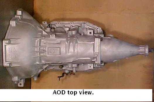 aod transmission diagram fmx vs aode header clearance ford muscle forums ford  fmx vs aode header clearance ford muscle forums ford