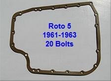 Roto%205%20(F85)%20(1961-63)%20PG.jpg