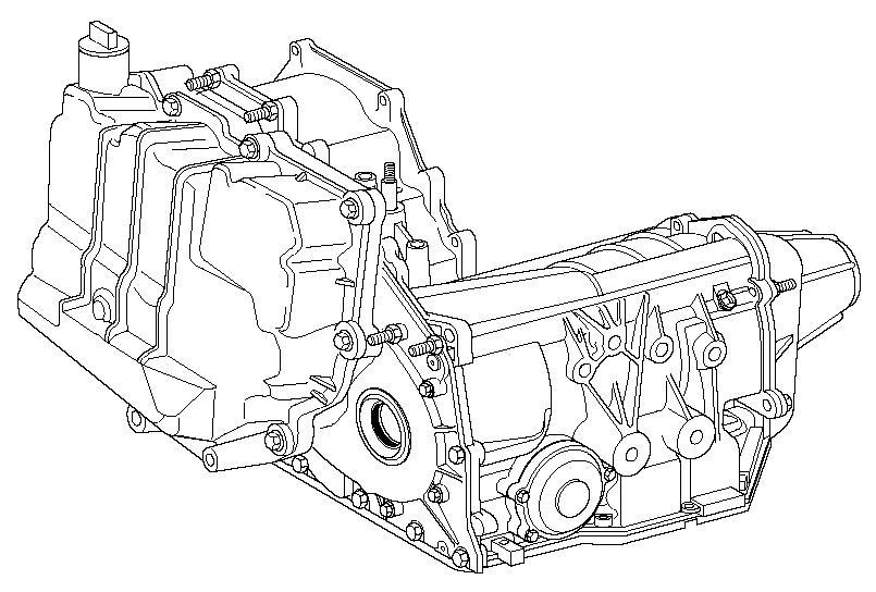 4t80e diagram manual e books 700R4 Rebuild Diagram gm 4t80e transmission4t80e diagram 18