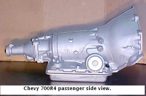 700R4 Transmission For Sale >> Used 700r4 Transmission For Sale Near Me
