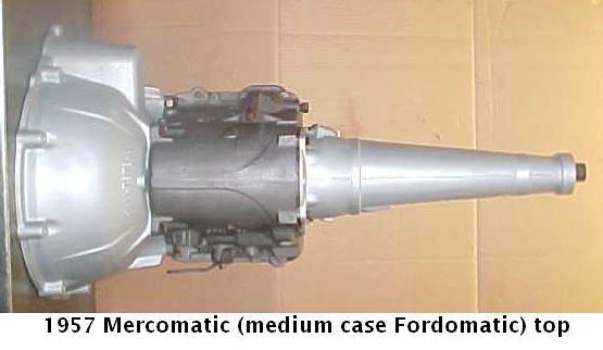 Mercomatictop